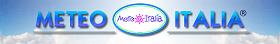 Meteo Italia S.r.l., meteo professionale