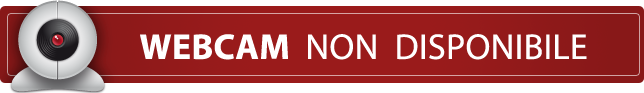 Webcam LIVE di Chamonix (2.525m)