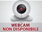 WebCam di Zermatt 3.089m