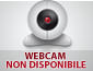 WebCam di Antartide