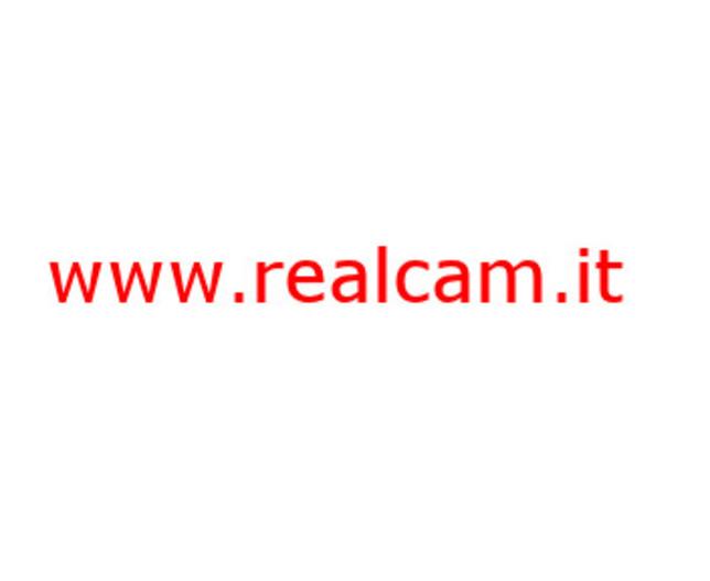 Webcam LIVE di Canazei