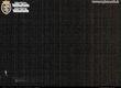 Valtournenche 2.245m