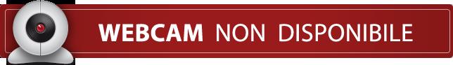 Webcam LIVE di Ostia mare (RM)