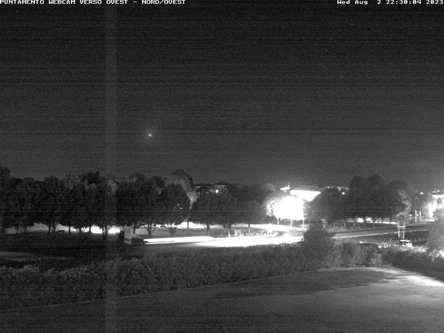 Webcam LIVE di San Prospero