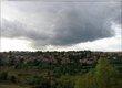 WebCam di Roma sud