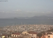 WebCam di Piombino
