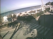 WebCam di Palermo-Mondello