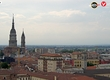 WebCam di Novara