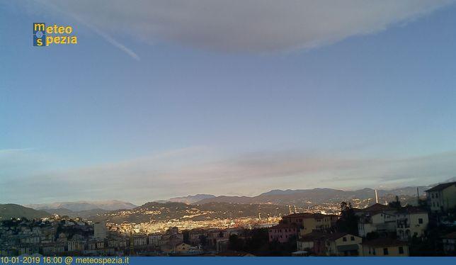 Webcam LIVE di La Spezia 3